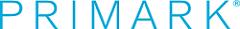 logo-primark
