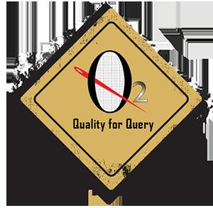 Q2 Textil Vertrieb